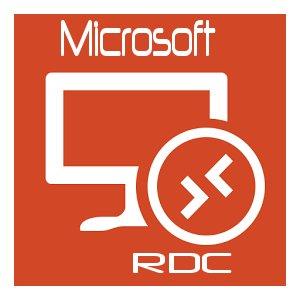 Restart Windows 8.1 Or Windows 10 From Remote Desktop RDC
