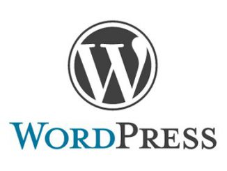 Wordpress, Contact Form 7 And ReCAPTCHA v3