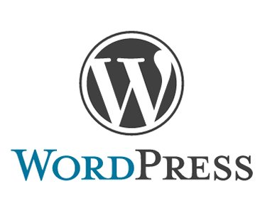 Urgent WordPress Upgrade Alert