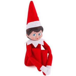 Where To Find The Best Ideas For Your Elf On The Shelf