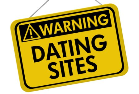 Common Online Dating Scams - Beware!