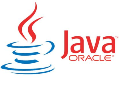 Unable To Launch Legacy Java Applications With Java 7.x Installed