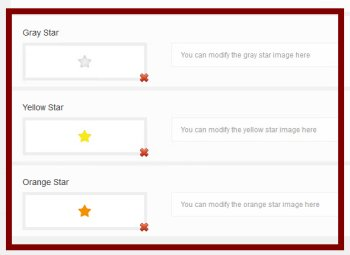 HTTPS Partial Encryption With kk Star Ratings Plugin