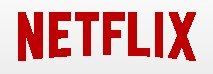 Netflix 3% Review