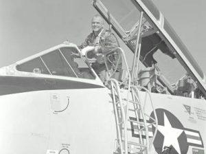 John Glenn - America's Hero