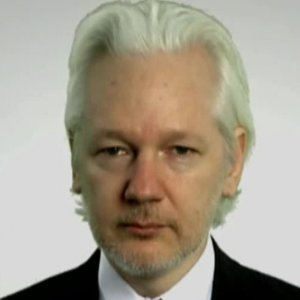 Julian Assange - Dead Or Missing?