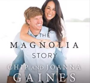 Lawsuit For HGTV Joanna And Chip Gaines