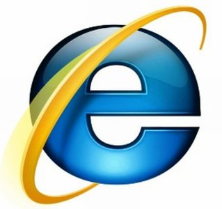 Internet Explorer Missing 'Continue To This Website' Option