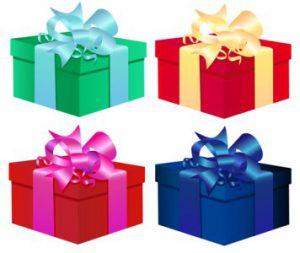 Gift Guide For Children At Christmas