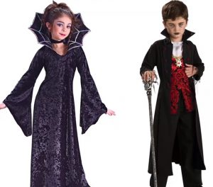 Halloween Costumes To Buy