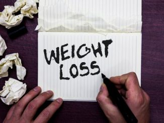My Experiences With Weight Loss And Nutrisystem For Men
